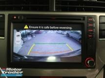 2016 PROTON SUPRIMA S 1.6L Turbo 7-Speed Premium Model