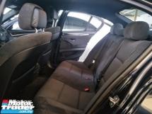 2014 BMW 5 SERIES 2.0 TWIN POWER TURBO MEMORY SEATS REVERSE CAMERA SPORT MODE PADDLE SHIFT FREE WARRANTY