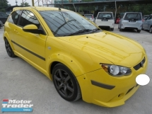 2015 PROTON SATRIA 1.6 (A) R3 ONE OWNER ORIGINAL R3 100% ACCIDENT FREE SERVICE ON TIME HIGH LOAN TIP TOP CONDITION MUST VIEW