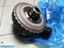 VOLKSWAGEN 0BH FRONT CLUTCH ASSY AUTO TRANSMISSION GEARBOX PROBLEM M scope auto parts