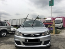 2013 PROTON SAGA 1.3 FLX (M) CCRIS AKPK CAN LOAN ** BLACKLIST SAA CAN LOAN ** CTOS PTPTN CAN LOAN ** HIGH LOAN AVAILABLE **