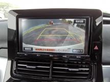 2018 TOYOTA ESTIMA 2.4 Aeras LKA Pre Crash Unreg Sale Offer