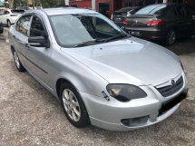 2013 PROTON PERSONA 1.6 SV (A) ONE OWNER ONLY
