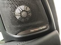 2015 BMW X6 M Performance M Sport M50d 3.0 Twin Turbocharged 376hp 360 Surround Camera Sun Roof Harman Kardon Surround Pre-Crash Adaptive Intelligent LED Paddle Shift Automatic Power Boot Sport Plus Eco Selection Unreg