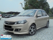 2011 PROTON SAGA 1.3 FL Executive TipTOP Condition LikeNEW