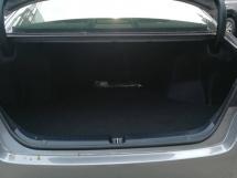 2013 TOYOTA MARK X 250G (4 Years Warranty)