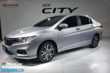 2019 HONDA CITY 1.5 Cash Rebate Up To RM7800