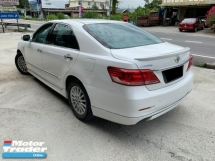 2012 TOYOTA CAMRY 2.0G 1OWNER LOW MILEAGE ORIGINAL PAINT
