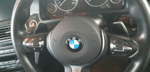 2014 BMW 5 SERIES 520I M SPORT JAPAN SPEC ACTUAL YEAR MAKE NO HIDDEN CHARGES