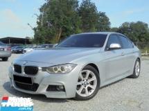 2012 BMW 3 SERIES 320d 2.0 Sport Line F30 Diesel TwinPower Turbo SUPERB LikeNEW