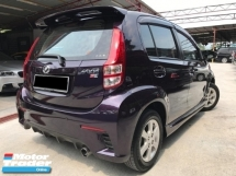 2015 PERODUA MYVI 1.3 SE (A) LOW MILEAGE  FULL SEVICE RECORD ONE OWNER