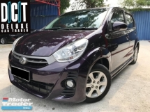 2015 PERODUA MYVI 1.3 SE SPORT EDITION ORINGINAL CAR TIP TOP CONDITION
