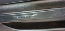 2016 BMW 5 SERIES 520I SE H LINE JPAN SPEC ACTUAL YEAR MAKE NO HIDDEN CHARGES