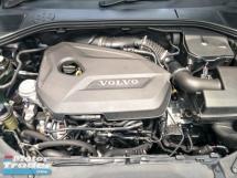 2013 VOLVO V60 T4 1.6 1YR WRNTY 2013/14