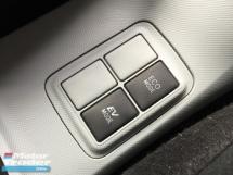 2014 TOYOTA PRIUS C 1.5 (A) Hybrid Hatchback Model