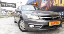 2015 PROTON PERDANA PREMIUM EXECUTIVE 2.0 E (A) 16 VALVE DOHC !! 4 CYLINDER IN LINE !! 6 SPEED AUTOMATIC TRANSMISSION !! 155 H/P 189 NM !! PREMIUM EXECUTIVE FULL HIGH SPECS !! ( WX 4626 X ) USED BY MALAYSIA GOVERNMENT 1 SENIOR MINISTER !!