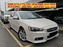 2013 PROTON INSPIRA 2.0 PREMIUM AUTO HIGHEST SPEC TRUE YEAR MADE 2013 Leather Bodykit Fog Light
