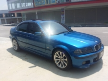 2000 BMW 3 SERIES 328i E46 CONVERT 3.0  2JZ M SPORT SUNROOF WITH NO. BMW5008