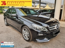 2015 MERCEDES-BENZ E-CLASS E300 BLUETEC HYBRID 2.1 DIESEL WARRANTY TILL 2020 SEPT