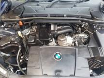 2009 BMW 3 SERIES 320i M SPORT (CKD Local Spec)