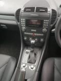 2007 MERCEDES-BENZ SLK 200K 1.8 (UK SPEC)