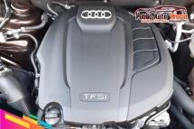 2016 AUDI A4 1.8 TFSi 8 SPEED (A) NEW F/LIFT B&O FLSPEC