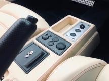 2008 FERRARI 430 4.3 V8 WITH VEHICLE IDENTIFICATION BOOK (VIP BOOK) LIKE NEW
