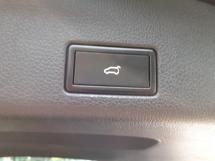 2012 VOLKSWAGEN SHARAN Volkswagen SHARAN 2.0 TSi DYNAUDIO HISPEC WARRANTY