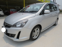 2014 PROTON EXORA 1.6 (A) H-LINE One Owner Original Full Spec 100% Accident Free High Loan Tip Top Condition Must View