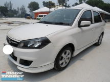 2017 PROTON SAGA FLX 1.3 (A) CVT EXECUTIVE One Lady Owner Full Bodykit 100% Accident Free High Loan Tip Top Condition Must View
