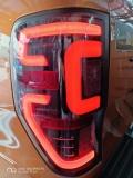 ranger led tail lamp  Exterior & Body Parts > Lighting