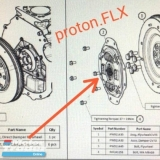 PROTON SAGA FLX BLN PREVE CVT DAMPER ASSY VT2 NEW PRODUCT CVT AUTO CLUTCH AUTOMATIC TRANSMISSION GEARBOX PROBLEM NEW USED RECOND CAR PART SPARE PART AUTO PARTS AUTOMATIC GEARBOX TRANSMISSION REPAIR SERVICE PROTON MALAYSIA