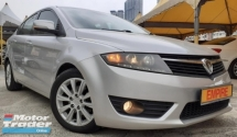 2014 PROTON PREVE 1.6 (A) PREMIUM CFE TURBO !! 16 VALVE DOHC 4 CYLINDER IN LINE !! 7 SPEED AUTOMATIC TRANSMISSION !! 140 H/P 205 NM !! PREMIUM FULL HIGH SPECS !! ( X 6440 X ) USED BY MALAYSIA GOVERNMENT 1 SENIOR MINISTERS !!