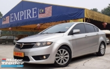 2014 PROTON PREVE 1.6 (A) PREMIUM CFE TURBO !! 16 VALVE DOHC 4 CYLINDER IN LINE !! 7 SPEED AUTOMATIC TRANSMISSION !! 140 H/P 205 NM !! PREMIUM FULL HIGH SPECS !! ( X 7280 X ) USED BY MALAYSIA GOVERNMENT 1 SENIOR MINISTERS !!