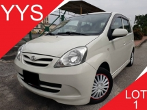2009 PERODUA VIVA 1.0 (A) EZ KEPT WELL GOOD CONDITION ACC FREE PROMOTION PRICE.