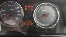 2011 PERODUA VIVA 1.0 ELITE PREMIUM Spec BLACKLIST BOLE LOAN(AUTO)2011 Only 1 LADY Owner, 82K Mileage, HONDA TOYOTA NISSAN MAZDA PERODUA MYVI AXIA VIVA ALZA SAGA PERSONA EXORA ERTIGA VIOS YARIS ALTIS CAMRY VELLFIRE CITY ACCORD CIVIC ALMERA SYLHPY TEANA FORD FIESTA BMW KIA
