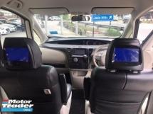 2016 MAZDA BIANTE FULL SPEC LEATHER PADDELSHIFT SUNROOF 1 DATIN  OWN TIPTOP LIKE NEW CAR
