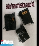 TOYOTA ALPHARD VELLFIRE 2.5 AUTOMATIC TRANSMISSION AUTO KIT NEW PRODUCT GEARBOX PROBLEM NEW USED RECOND CAR PART SPARE PART AUTO PARTS AUTOMATIC TRANSMISSION REPAIR SERVICE TOYOTA MALAYSIA baik pulih