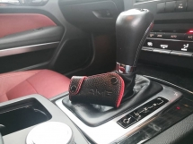 2012 MERCEDES-BENZ E-CLASS E250 E63 AMG SPEC COUPE FACELIFT TIPTOP RARE IN MARKET