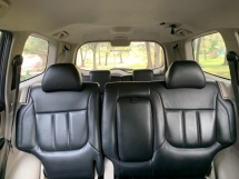 2013 MITSUBISHI PAJERO 2.5 VGT ENHANCED (A) FACELIFT 4X4