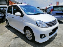 2013 PERODUA VIVA ELITE (M) Blacklist can Loan, Car World King, Cheapest in Town
