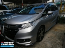2015 HONDA ODYSSEY 20th EDITION/NEW ARRIVAL/OFFER YEAR END/LIMITED