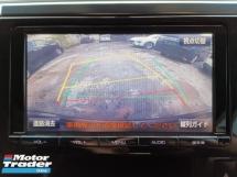 2015 TOYOTA VELLFIRE 2.5 Z SPEC 8 SEATS/2 POWER DOOR UNREG
