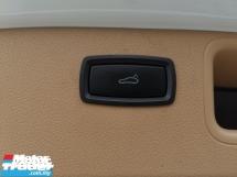 2015 PORSCHE MACAN 2.0 SUV BEIGE INTERIOR/POWER BOOT UNREG