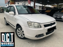 2011 PROTON SAGA 1.3 (A) HIGH SPEC NICE CAR TIPTOP CONDITIONG