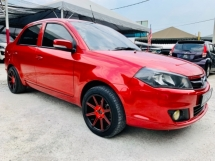 2015 PROTON SAGA PPROTON SAGA 1.3 FLX EXUCUTIVE (A) 1 SINGLE MALAY OWNER