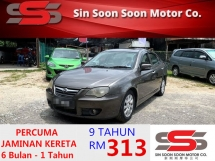 2011 PROTON PERSONA 1.6 PREMIUM FULL Spec BLACKLIST BOLE LOAN(AUTO)2011 Only 1 LADY Owner, 92K Mileage, with LEATHER SEAT, SPORT BODYKIT & WARRANTY HONDA TOYOTA NISSAN MAZDA PERODUA MYVI AXIA VIVA ALZA SAGA PERSONA EXORA ERTIGA VIOS YARIS ALTIS CAMRY VELLFIRE CITY ACCORD KIA