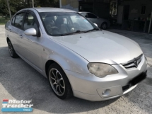 2009 PROTON PERSONA 1.6(A)SUPER TIP TOP CONDITION