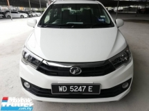2016 PERODUA BEZZA 1.3 ADVANCE (A)TIP TOP LIKE NEW