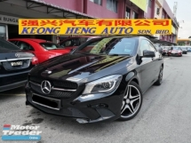 2014 MERCEDES-BENZ CLA 200 Turbo CBU NZ Wheels Full Serivce TRUE YEAR MADE 2014 FREE 1 YEAR WARRANTY